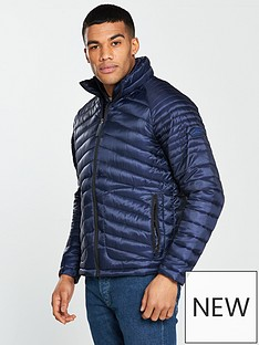 superdry-fuji-double-zip-thru
