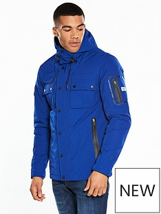 superdry-vessel-jacket