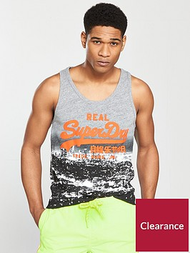 superdry-vintage-logo-photo-entry-vest
