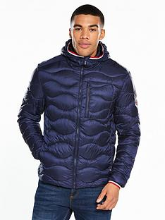 superdry-wave-quilt-hooded-jacket