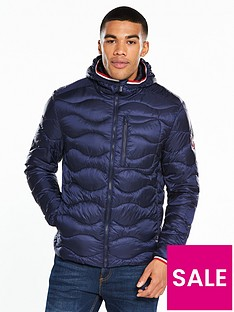 superdry-wave-quilt-hooded-jacket