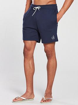 calvin-klein-nyc-jersey-shorts