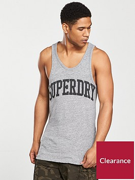superdry-varsity-long-line-vest