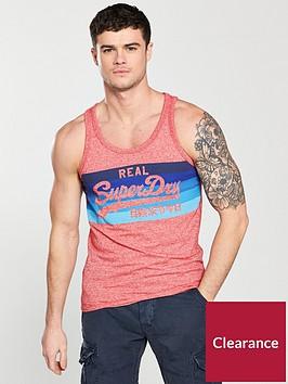 superdry-vintage-logo-cali-stripe-vest