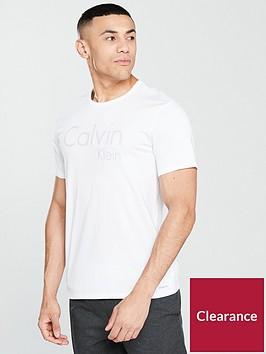 calvin-klein-logo-lounge-t-shirt