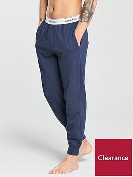 calvin-klein-calvin-klein-modern-cotton-cuffed-loungepant