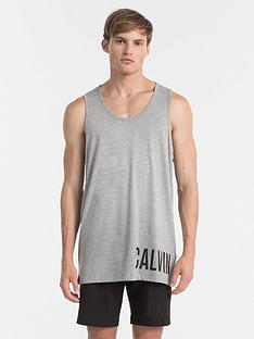 calvin-klein-logo-vest-top