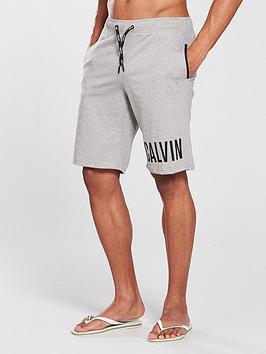 calvin-klein-logo-jersey-short