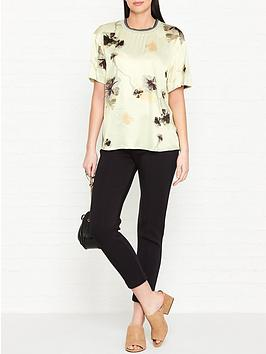 by-malene-birger-opheelia-floral-print-blouse-multicolour