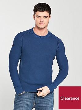 superdry-garment-dye-la-textured-crew
