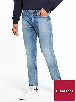 superdry-jogger-jean