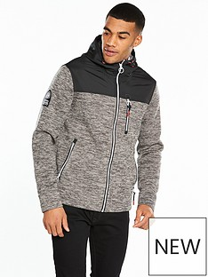 superdry-storm-mountain-ziphood