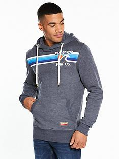 superdry-surf-co-stripe-lite-hood