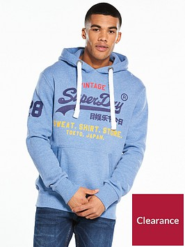 superdry-sweat-shirt-store-tri-hood