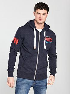 superdry-premium-goods-ziphood