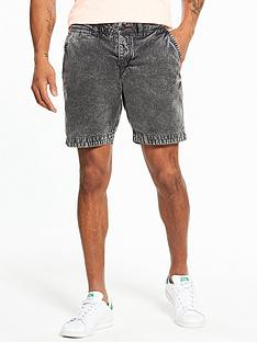 superdry-nue-wave-wash-short