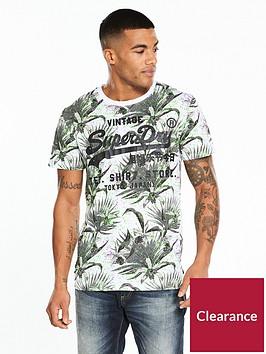 superdry-shirt-shop-aop-tee