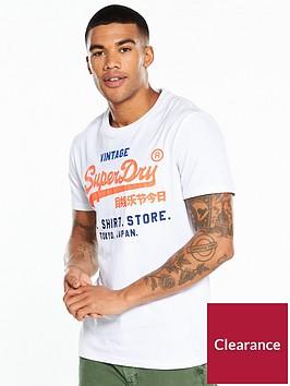 superdry-shirt-shop-tri-tee