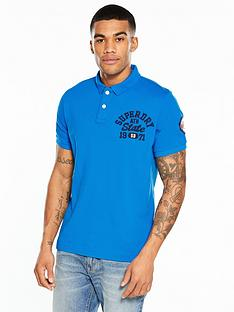 superdry-classic-ss-superstate-polo