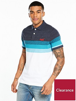 superdry-classic-ss-longbeach-polo