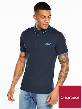 superdry-classic-lite-micro-pique-polo