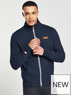 superdry-orange-label-track-top