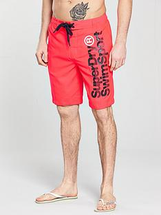 superdry-board-shorts