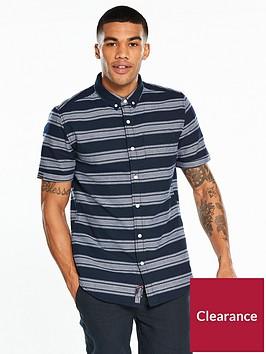 superdry-academy-sails-bd-ss-shirt