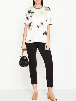 by-malene-birger-jinda-pull-on-trousers-black