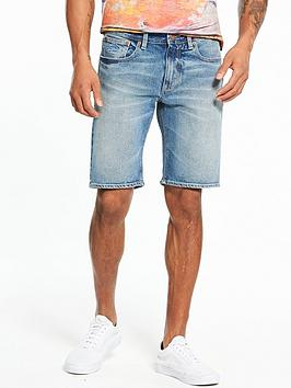 superdry-officer-slim-short