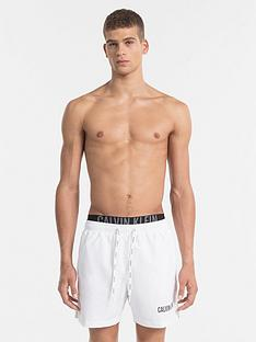 calvin-klein-calvin-klein-intense-power-double-waistband-short