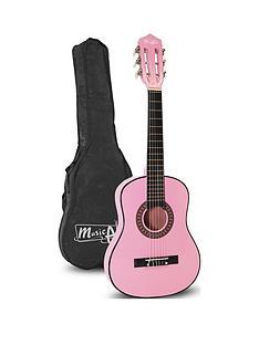 music-alley-30-inch-junior-guitar