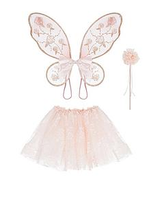 monsoon-lace-ballerina-dress-up-set