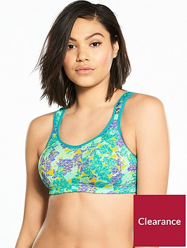 shock-absorber-active-multi-sports-support-bra-geometric-print