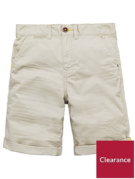 v-by-very-boys-fashion-chino-short-stone