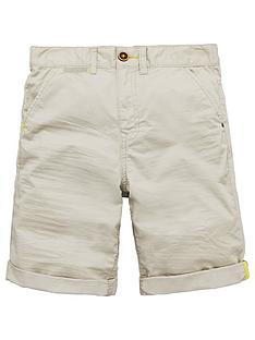 v-by-very-fashion-chino-short-with-roll-up