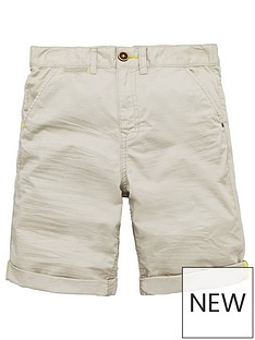 v-by-very-fashion-short-with-turn-up
