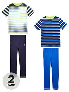 v-by-very-2-pk-stripe-pj-set
