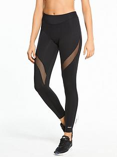 shock-absorber-activewear-legging