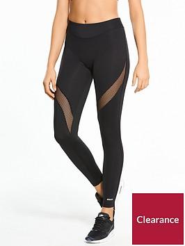 shock-absorber-activewear-legging