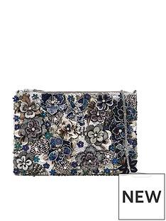 accessorize-samta-embellished-zip-top-bag