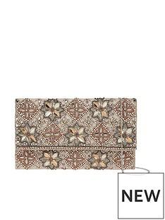 accessorize-grace-embellished-clutch-bag