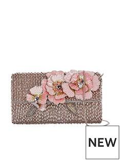 accessorize-tallulah-flower-foldover-bag