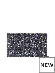 accessorize-accessorize-petra-embellished-envelope-bag