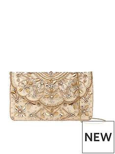 accessorize-bella-embellished-envelope-clutch-bag