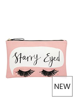 accessorize-starry-eyed-cosmetic-bag