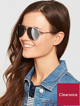v-by-very-diamante-detail-aviator-style-sunglasses-silver