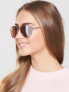 v-by-very-aviator-style-sunglasses-rose-gold