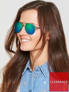 v-by-very-colour-pop-aviator-style-sunglasses-blue