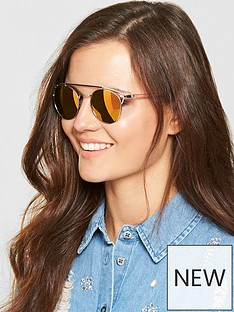 v-by-very-brow-bar-sunglasses